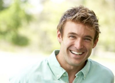 5 Things to Know Before Choosing Invisalign